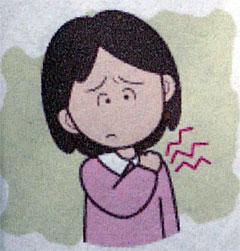kim_kori.jpg